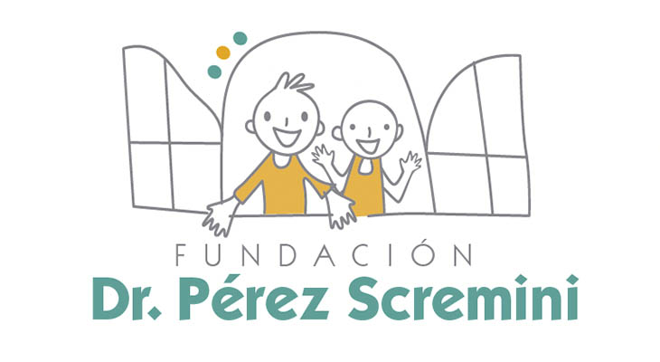 "Melo: a beneficio de la filial local de la fundación ""Pérez Scremini"" se presentará la laureada murga ""Agarrate Catalina""."